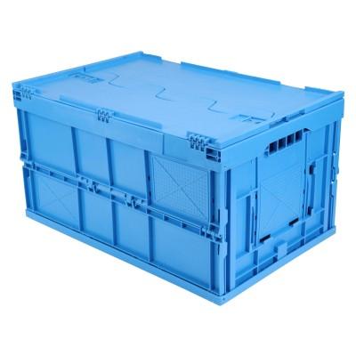 Faltboxen
