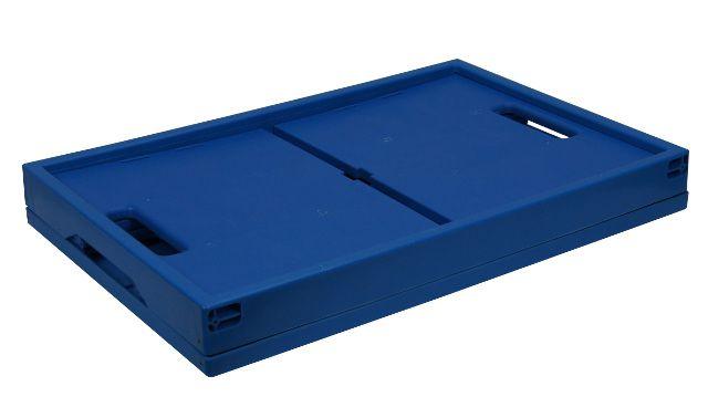 klappbox fb 530 275 0 530x350x275 mm lxbxh 40 liter. Black Bedroom Furniture Sets. Home Design Ideas