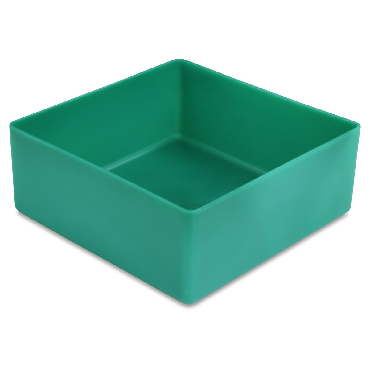 e 40 2 einsatzkasten 99x99x40 mm lxbxh aus hochschlagfestem polys 0 75. Black Bedroom Furniture Sets. Home Design Ideas