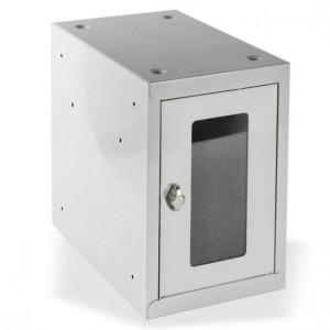 transport und stapelboxen beh lterin gro er auswahl f r industri seite 39. Black Bedroom Furniture Sets. Home Design Ideas